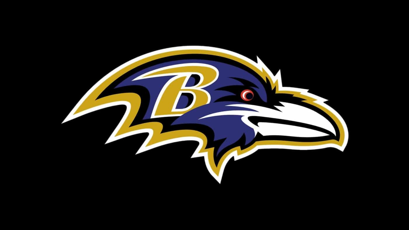 Baltimore Ravens Injuries