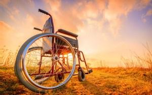 Maryland cerebral palsy attorneys