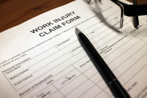 Workers Compensation Claims in Maryland