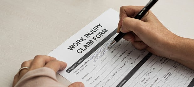 Can I Get Fired for Filing a Workers' Compensation Claim?