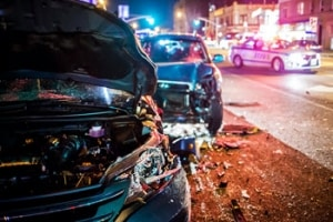 Maryland car accident injury lawyers