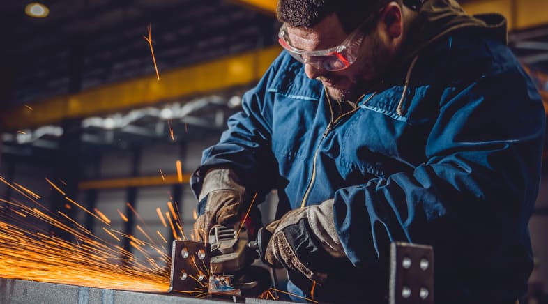 Workers Compensation Lawyers Maryland
