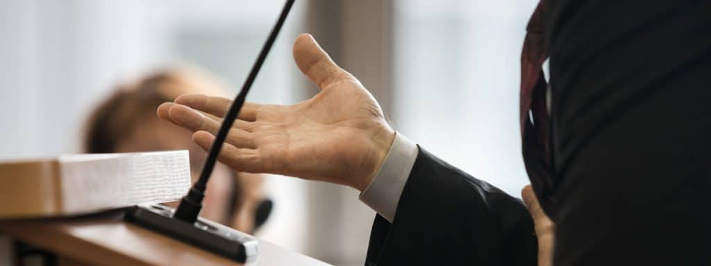 Value of Expert Witnesses in Your Car Accident Case