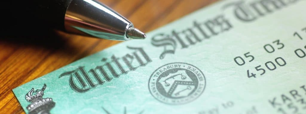 Social Security Restoration Act