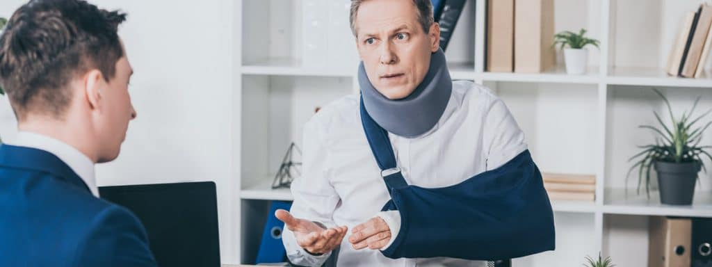 Workers Compensation Myths Maryland